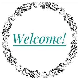 🍃Welcome🍃